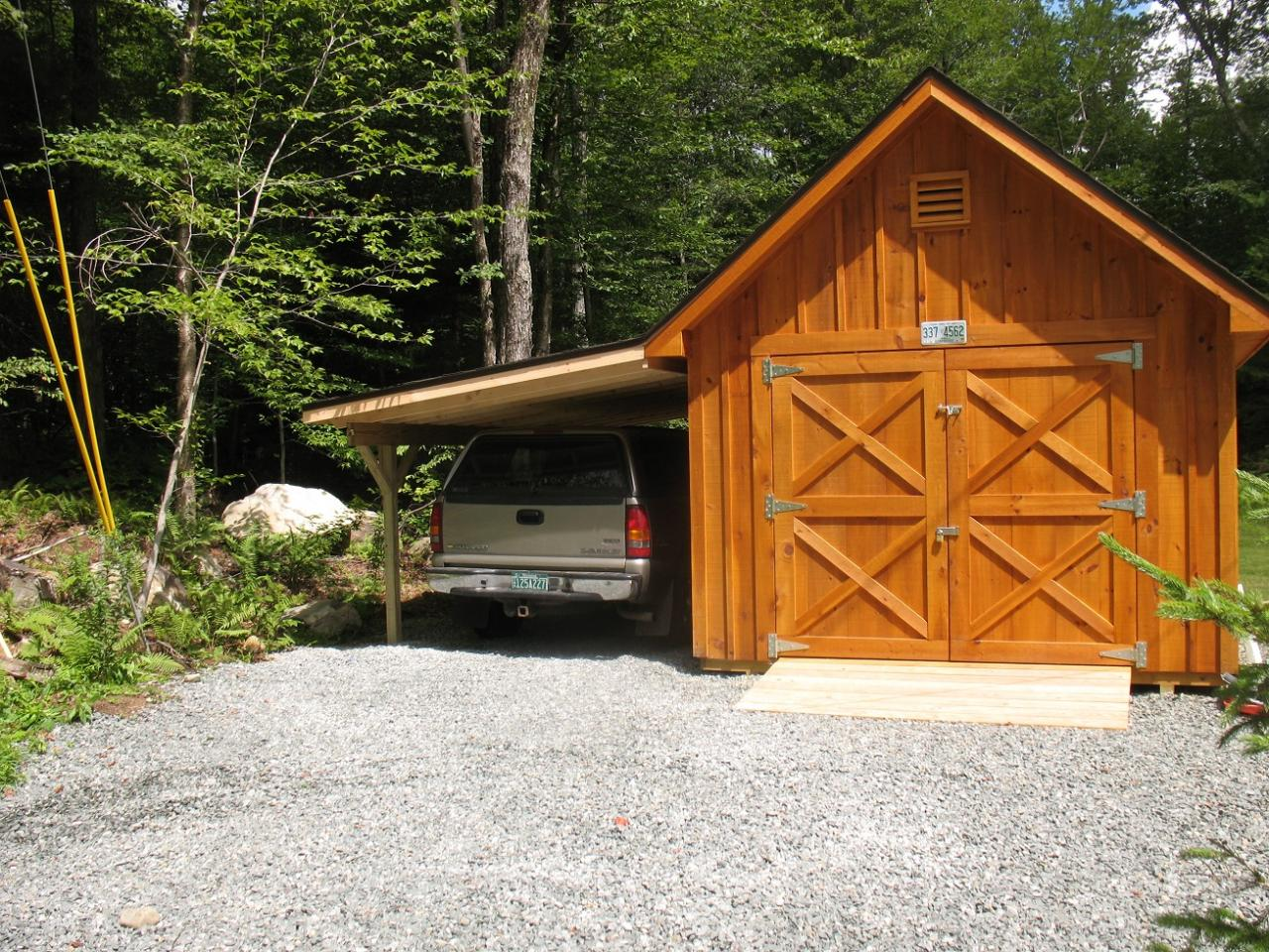 sheds housing outside buena large shed meadows rentals view outdoor vista